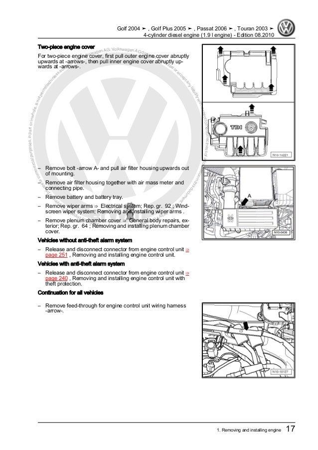 vw tdi engine diagram trusted wiring diagrams u2022 rh sivamuni com