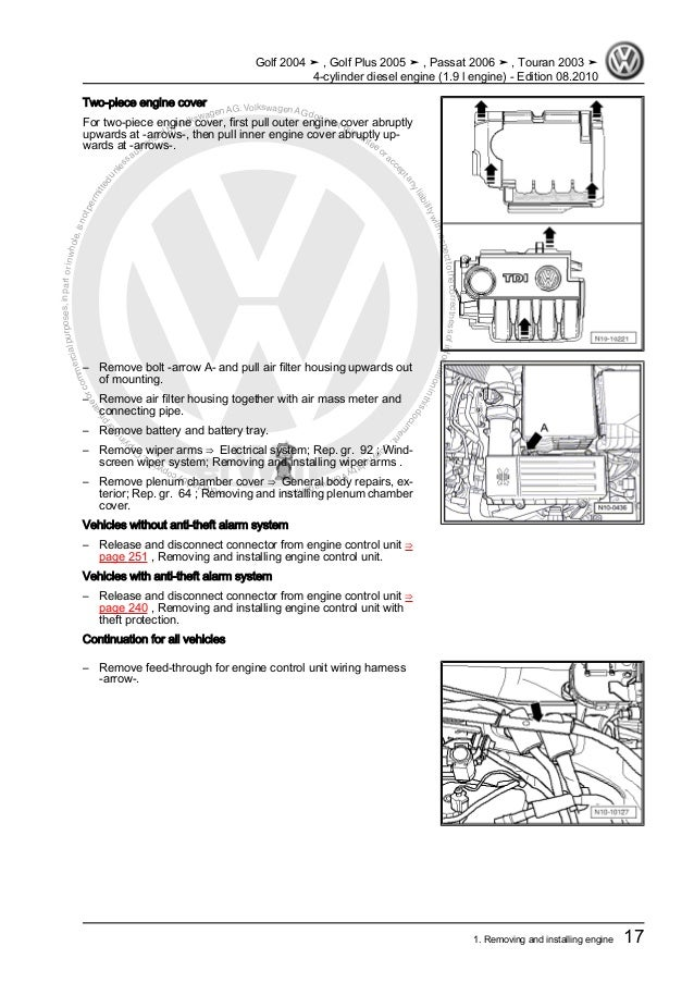 Wiring Diagram For Vw Lt35 VW Fuel Pump Diagram Wiring