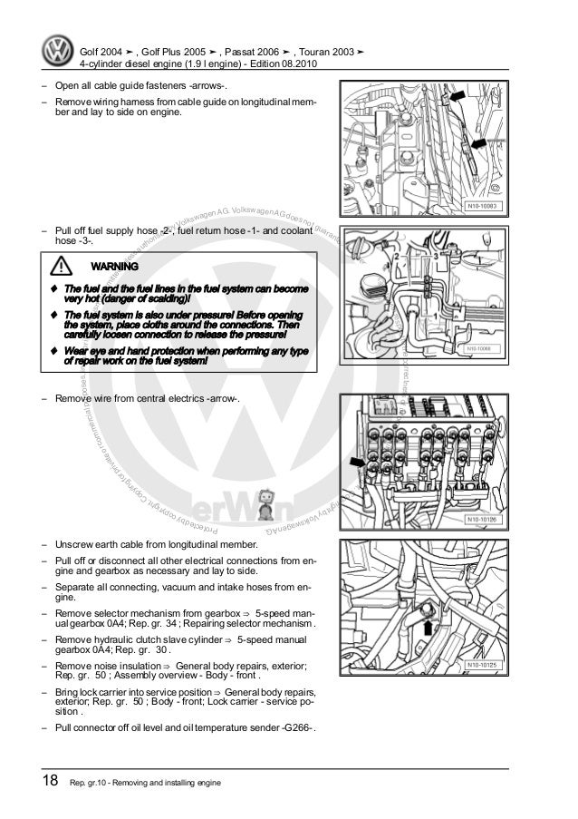 Delighted Vw Caddy Diesel Engine Harness Pictures Inspiration ...