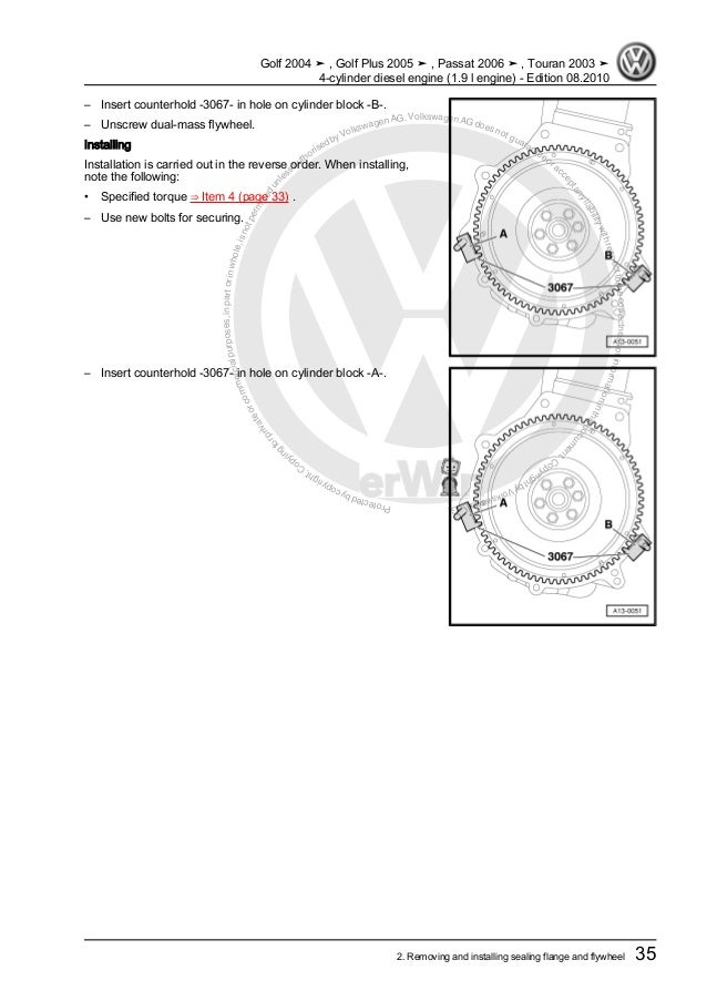 2000 vw pat vacuum diagrams  u2022 wiring diagram for free