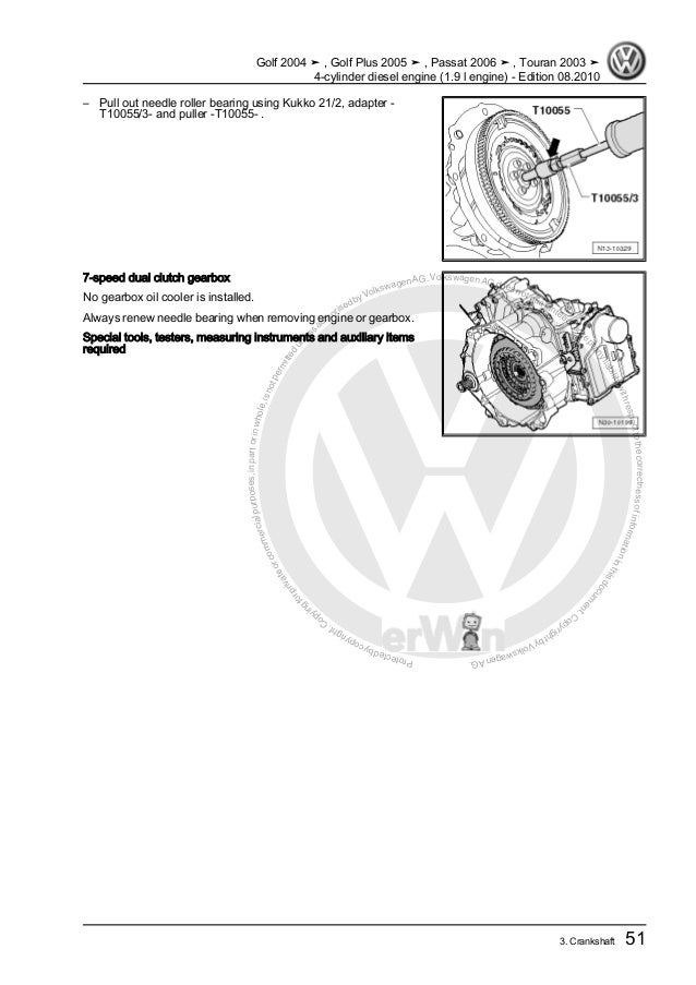 1220 Ford Tractor Wiring Diagram Ford 3400 Tractor Diagram