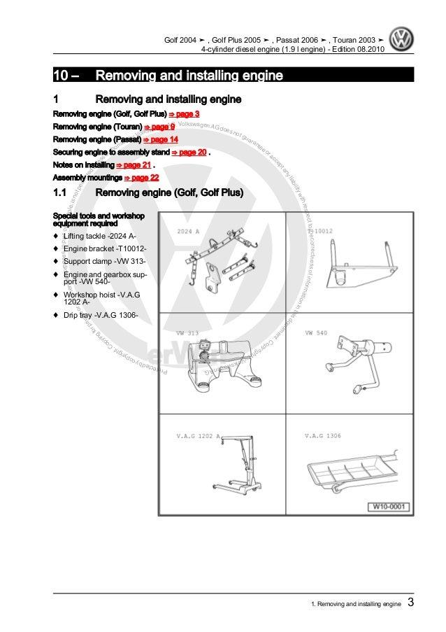 2006 vw touareg engine diagram diagrams auto wiring diagram 2006 VW Touareg Headlight Replacement 2004 VW Touareg