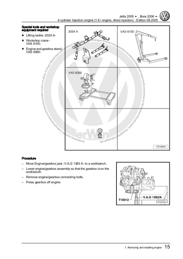 4 cylinder injection engine  1 6 l engine  direct injection  blf