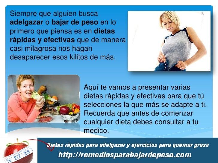 Dietas para bajar porcentaje grasa corporal ledo