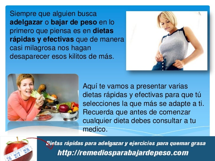 se puede bajar de peso con una dieta vegetariana