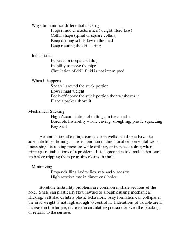 apa outline format for research paper
