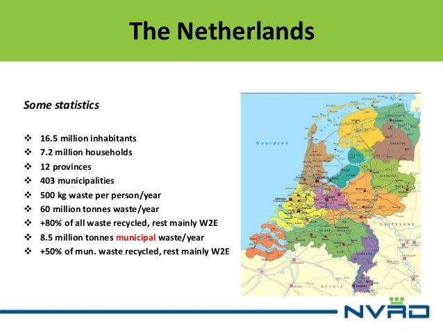 Option trading netherlands
