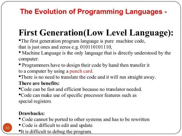 Natural Language Generation Using Python