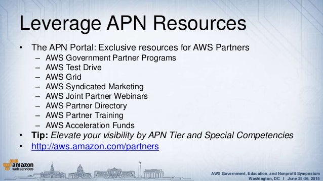 AWS Certification   AWS Training Online for AWS Solutions ...