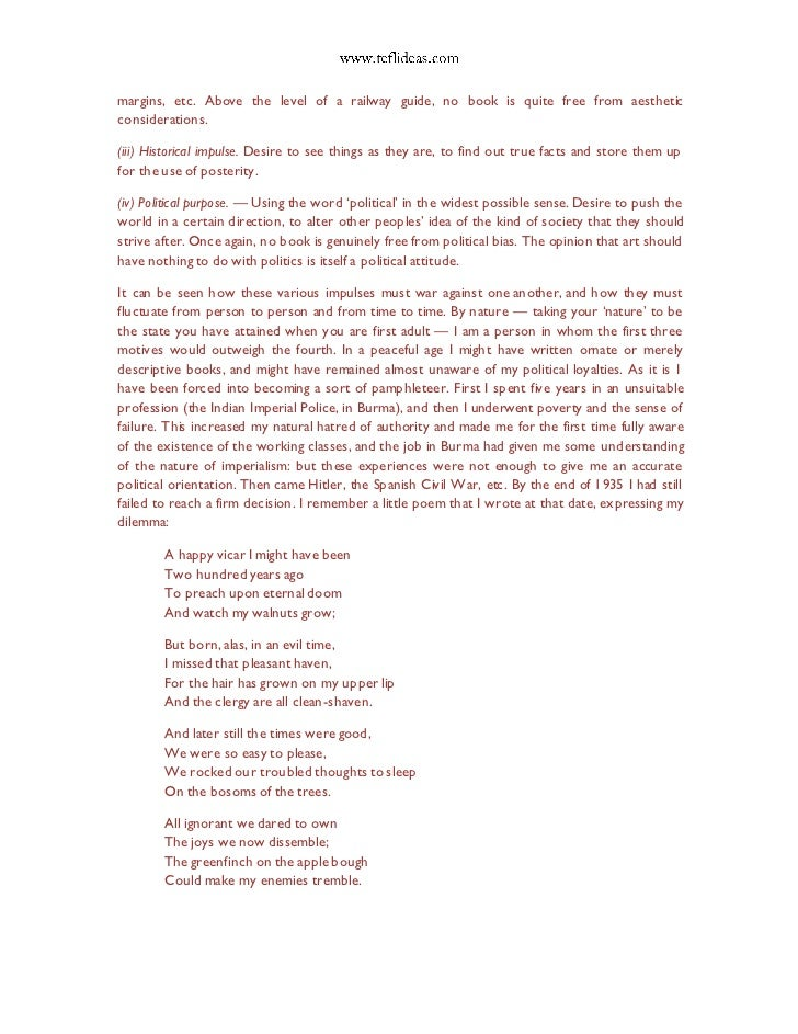 1984 george orwell theme essay for of mice