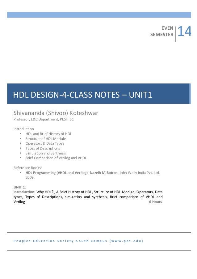 vtu phd coursework syllabus mechanical