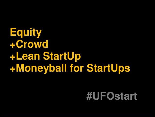 Crowdfunding Growth 2012: $2.7 billion 2013 to $5.1 billion.  http://research.crowdsourcing.org/2013cf-crowdfunding-indust...
