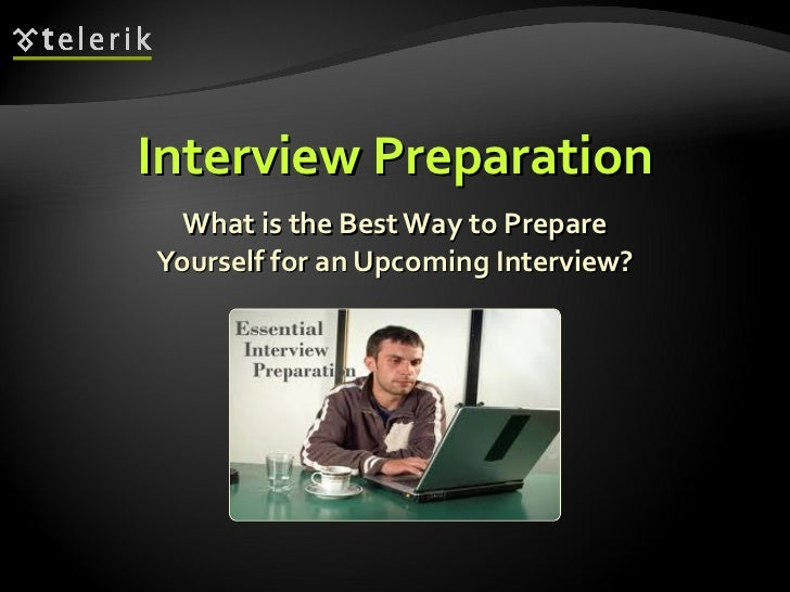 how to pass a technical interview