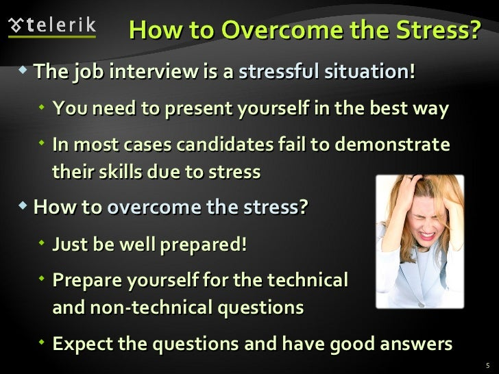 how - How To Pass A Job Interview