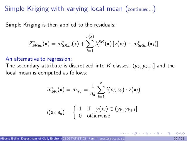 ����z�y��y�.y�NK�{�~yK^[�_4hydrologygeostatistics-part_2