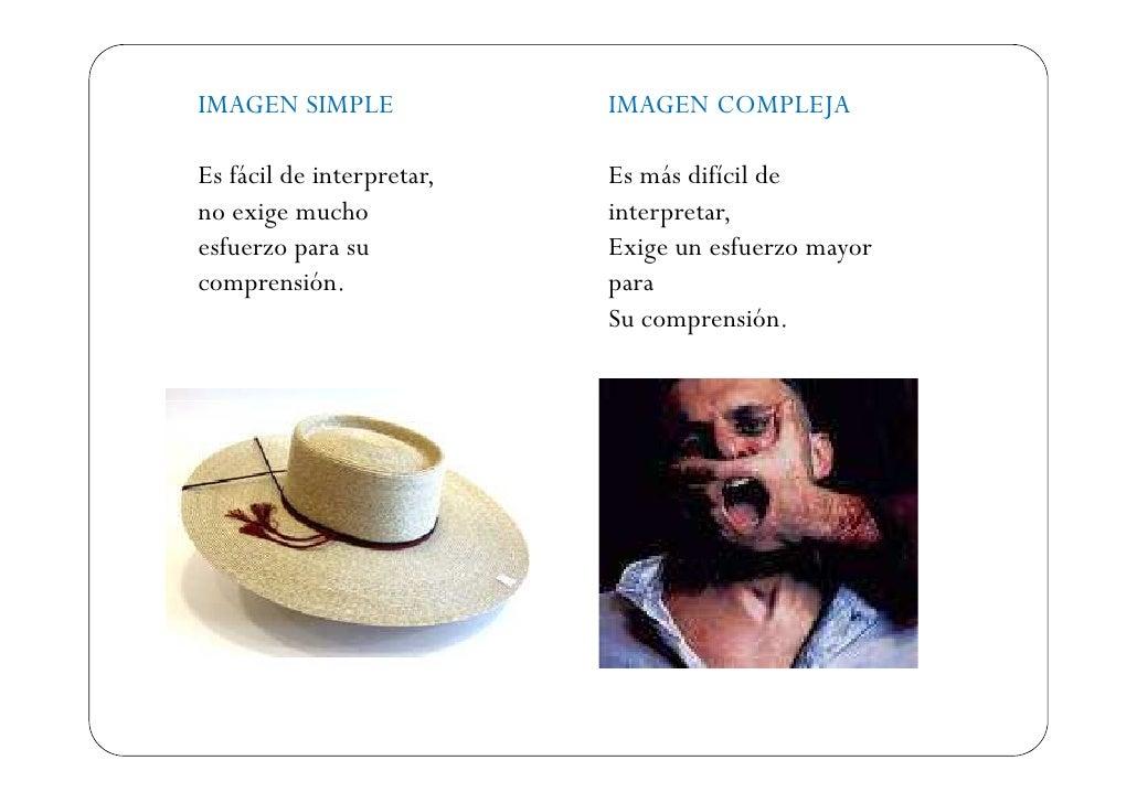 4 Images Simples Y Compuestas Slide 2