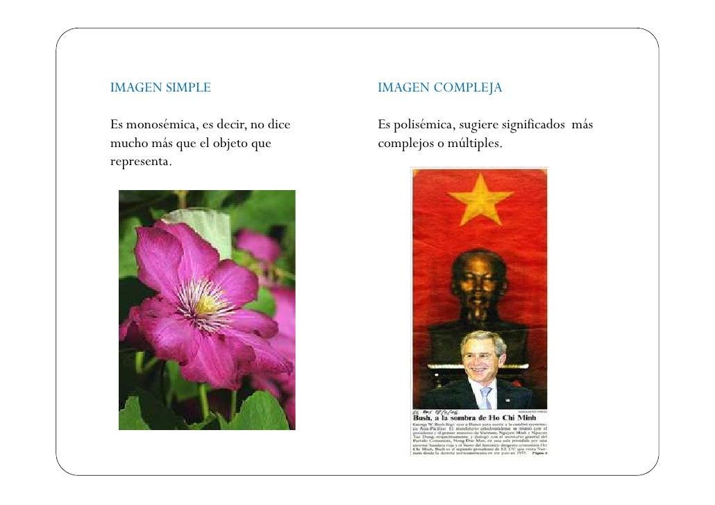 4 Images Simples Y Compuestas Slide 3