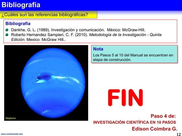 5.- ALCANCE EXPLICATIVO O CAUSAL 12www.coimbraweb.com Los explicativos explican las causas que provocan ciertos fenómenos....