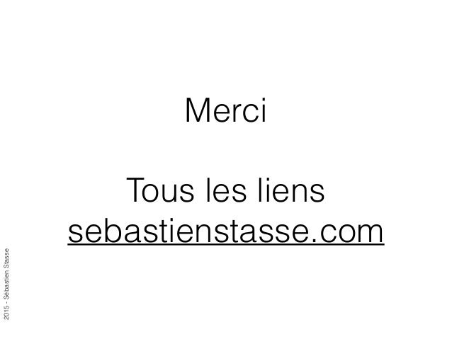2015-SébastienStasse Merci Tous les liens sebastienstasse.com