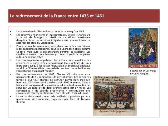 4. le temps de la guerre de cent ans