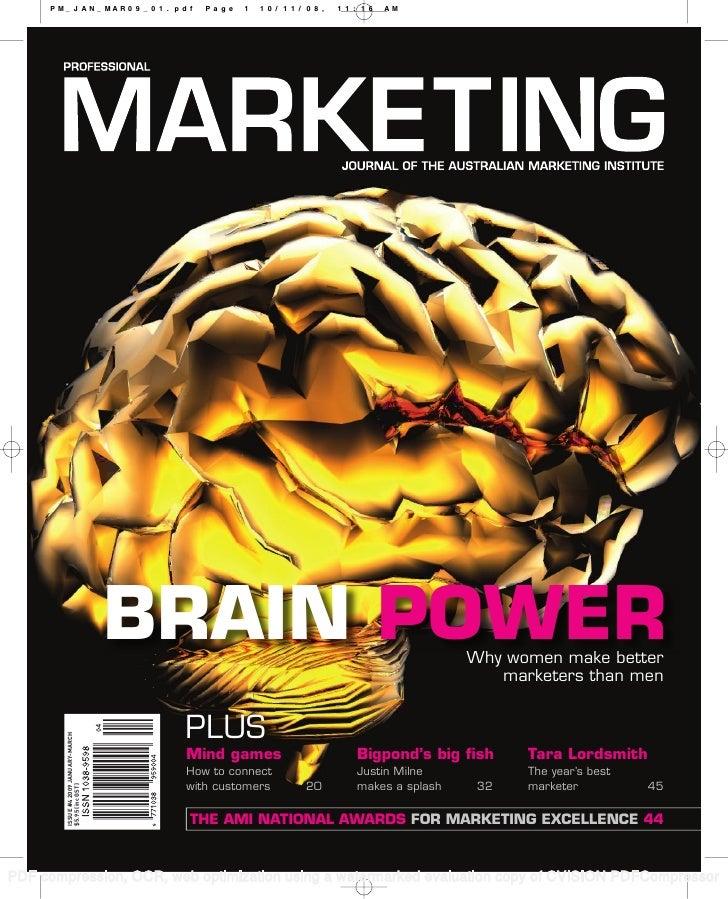 PM_JAN_MAR09_01.pdf                  Page   1   10/11/08,   11:16   AM                                      BRAIN POWER   ...