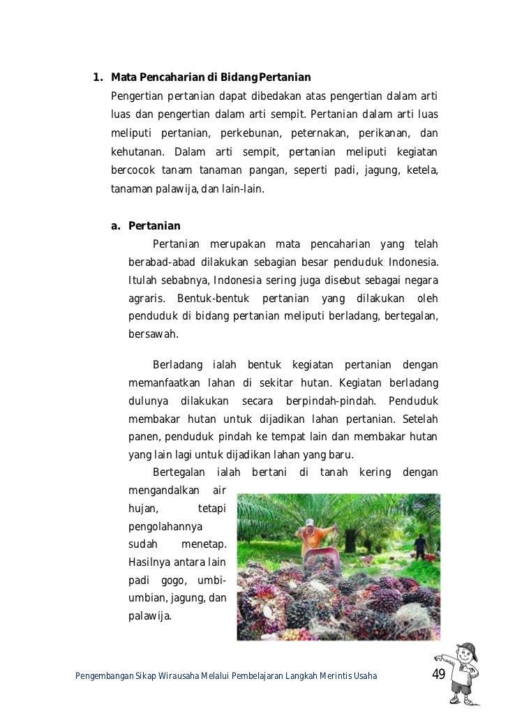 4. mengenal diri dan lingkungan (rahma26032011)