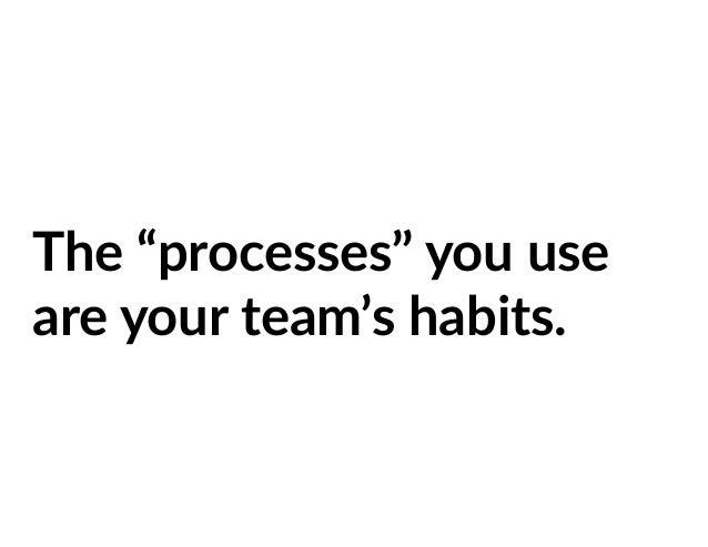 Habits at Work - Merci Victoria Grace, Growth, Slack - 2016 Habit Summit