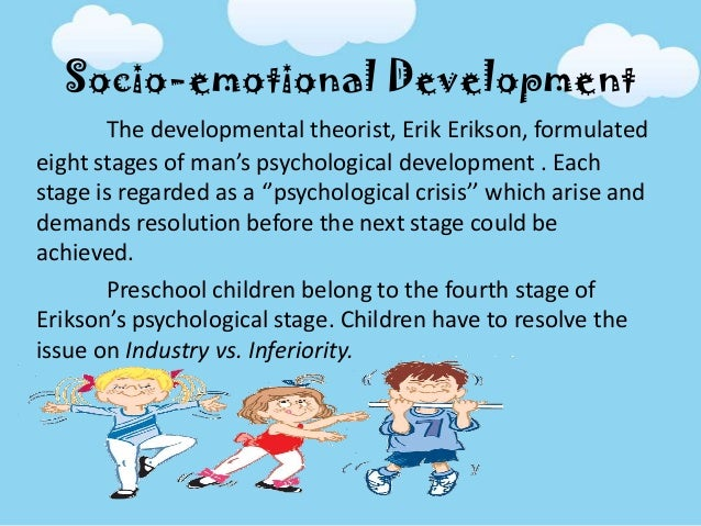 a research on the gender development children undergo at the middle childhood stage The development of children ages 6 to 14 33 and consolidated throughout the middle-childhood years middle childhood is marked by several types of.