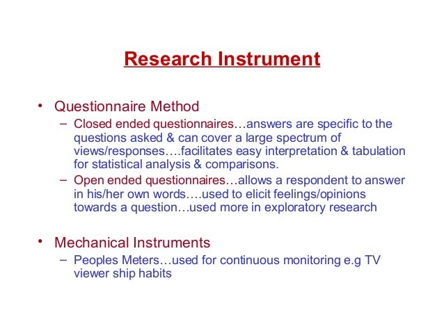 tabulation in research methodology 1 research methodology the study of conducting research is research methodology research: the word research is c 1 research methodology the study of conducting research is research methodology  research methodology notes  tabulation: technical procedure where the data are put in the form of tables research design: 19 19 the most.