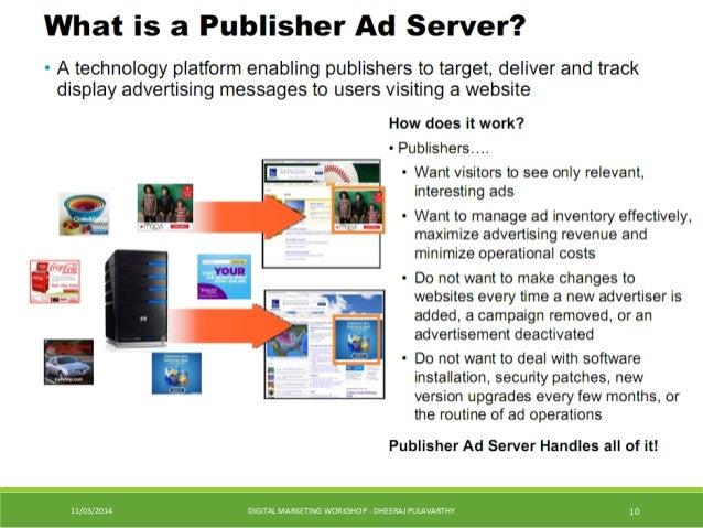Iab Standard Sizes Interactive Advertising Bureau   Autos Post