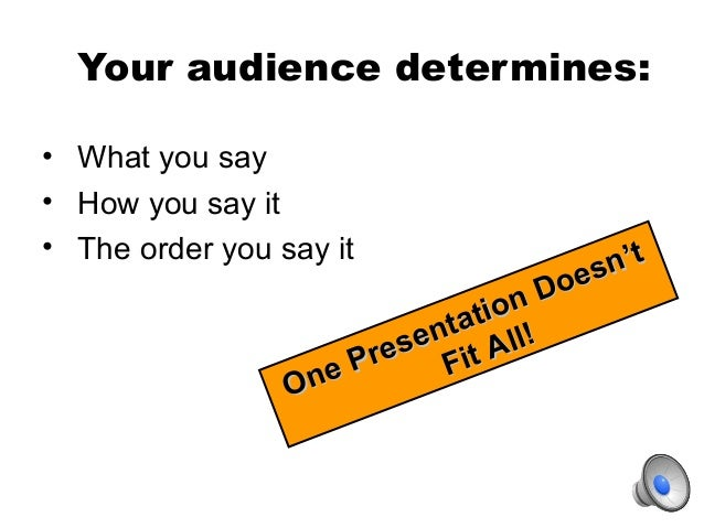 steps in presenting a thesis This presentation is available free for non-commercial use with attribution under a creative commons license 2 outline part 1: writing your thesis.
