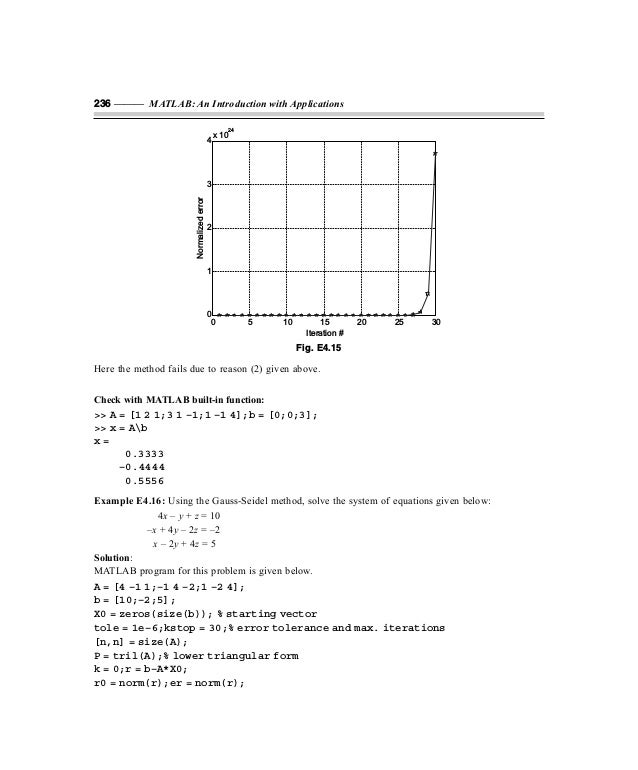 4 pages from matlab an introduction with app -2