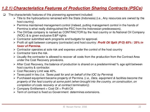 advantages and disadvantages of contract farming Advantages and disadvantages of contracting and sub-contracting in marketing of agricultural produce: despite listed advantages (61) it should also be noted that some of the advantages and disadvantages covered under contracts also apply to sub-contracts.