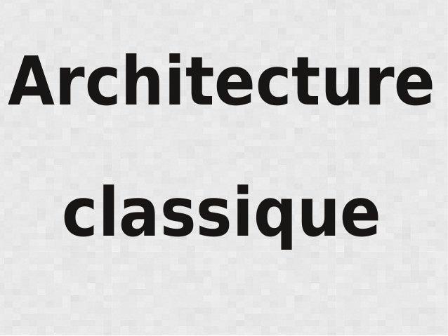 Webservices    HTTP  XML - RESTWMS, WFS, WMTS, WFST, GeoJSON…