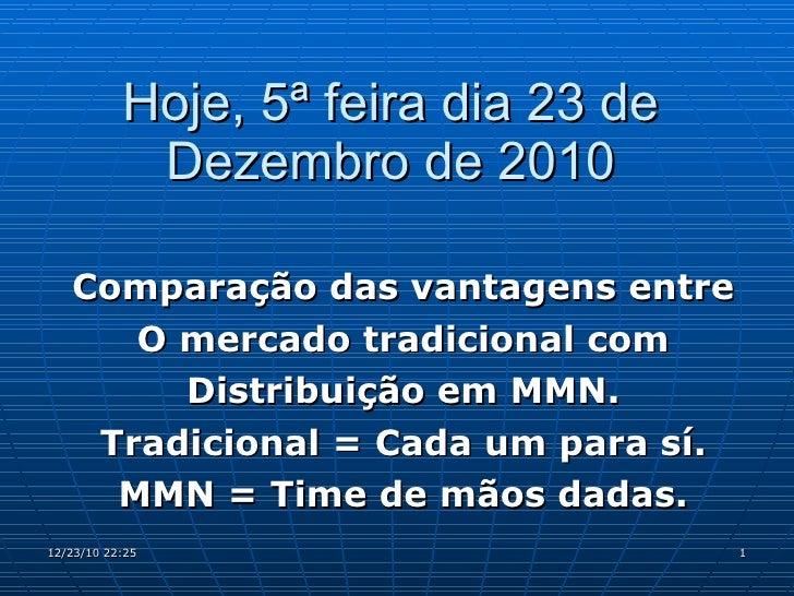 4.pps.5ª dia 23 12-2010