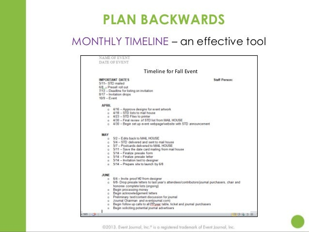 Event Marketing Plan Pdf. Event. DIY Home Plans Database