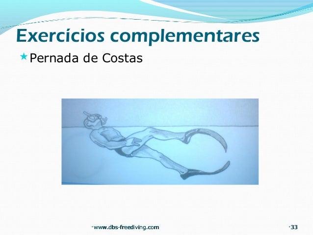 manual of freediving underwater on a single breath pdf