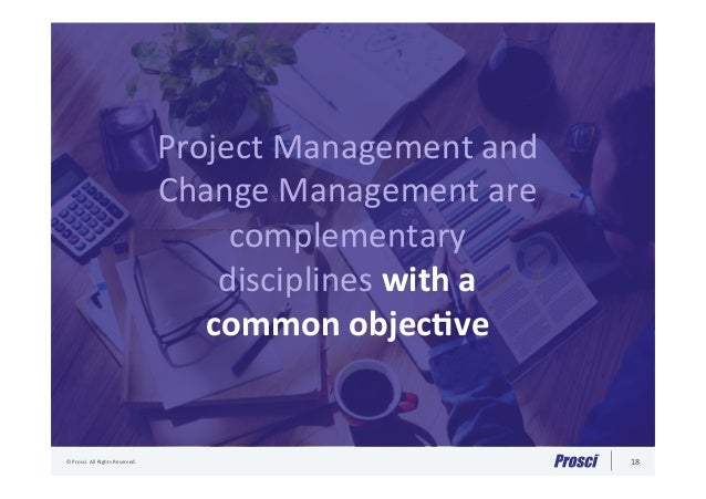 ist7060 project and change management final Deconstructing the big dig:  and the project management monthly  identify the attributes of the project that will grow and change over time.