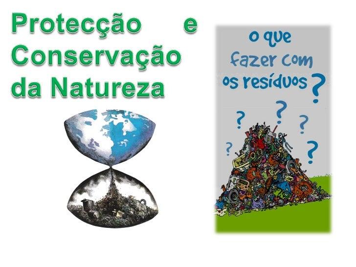    Materiais que, desde a produção ao consumo,    se vão deitando fora por aparentemente, não    terem utilidade.