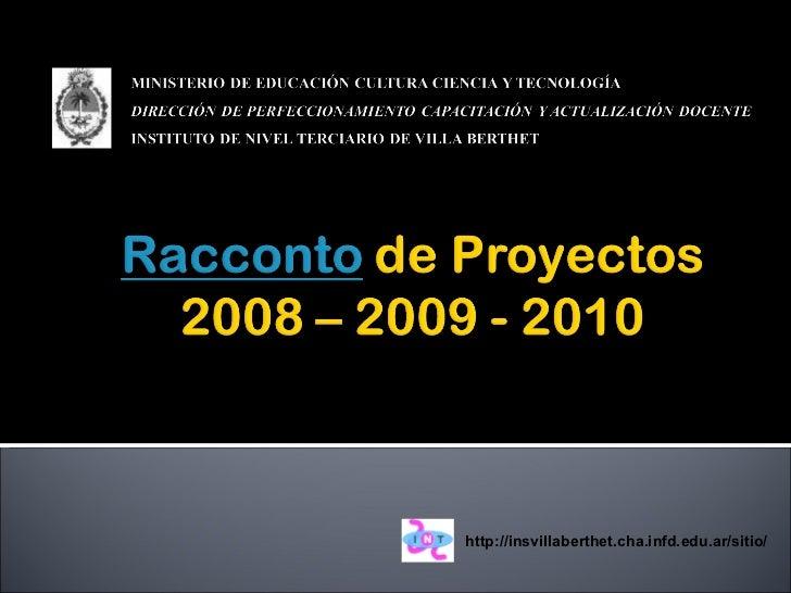 http://insvillaberthet.cha.infd.edu.ar/sitio/