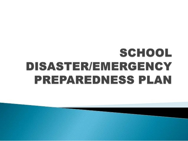  Section 14. Integration of Disaster Risk ReductionEducation into the School Curricula and SangguniangKabataan (SK) Progr...