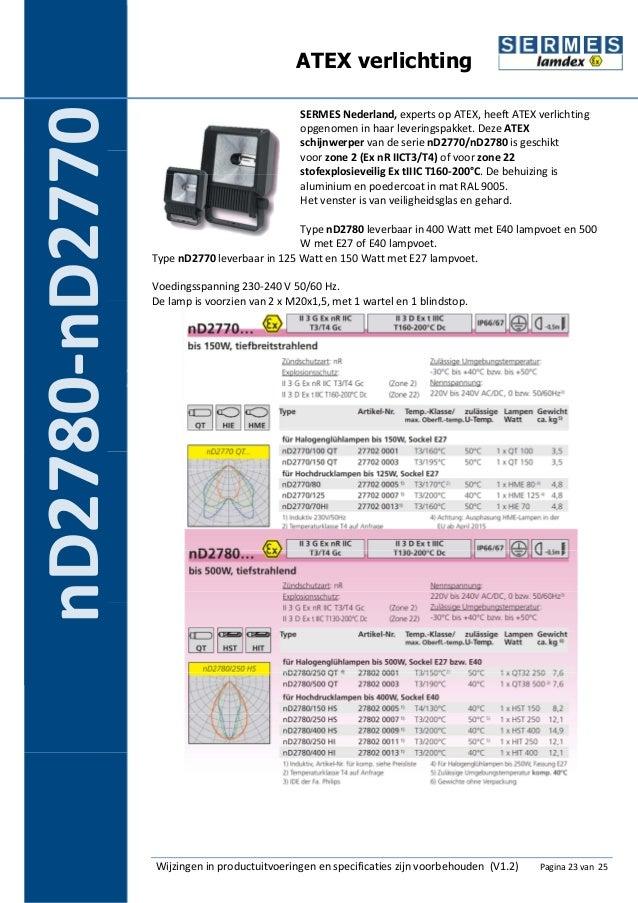 https://image.slidesharecdn.com/4-sermesbrochureatexverlichtingv1-141021022155-conversion-gate01/95/4-sermes-brochure-atex-verlichting-v12-23-638.jpg?cb=1413858285