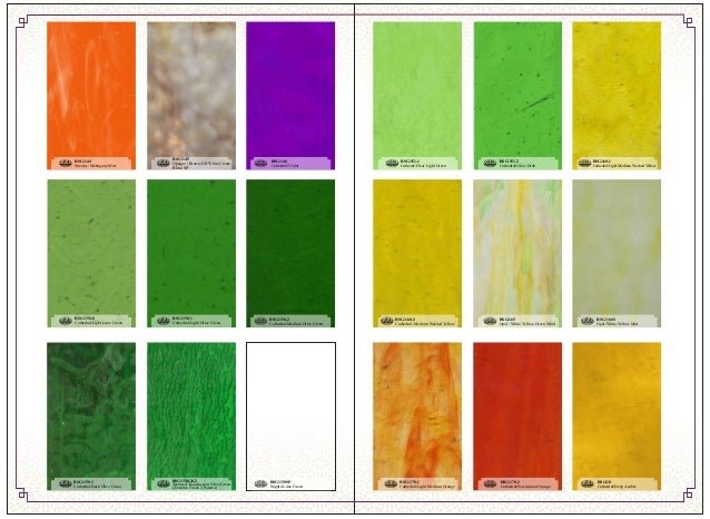 colored glass sheets - Mersn.proforum.co