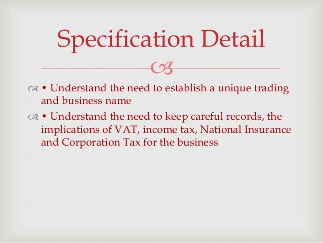 tax and legal aspects of business Legal issues in film production a preparing to produce financial and business aspects of accountant in order to understand and plan for tax issues for example, illinois has a tax credit incentive program for films shot in illinois that expend funds for.