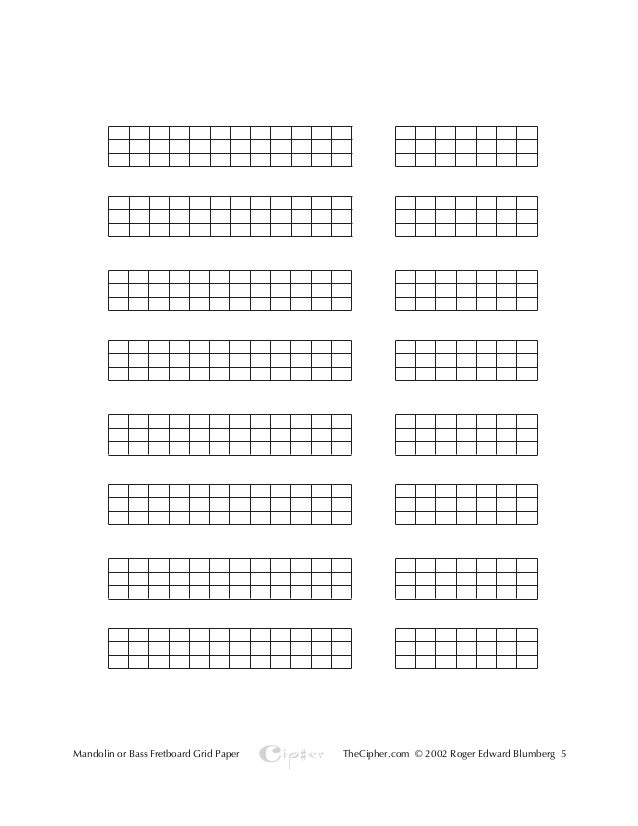 4 string-grids-cipher