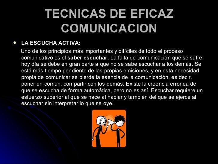 4 tecnicas de comunicacion for Tecnicas de representacion arquitectonica pdf