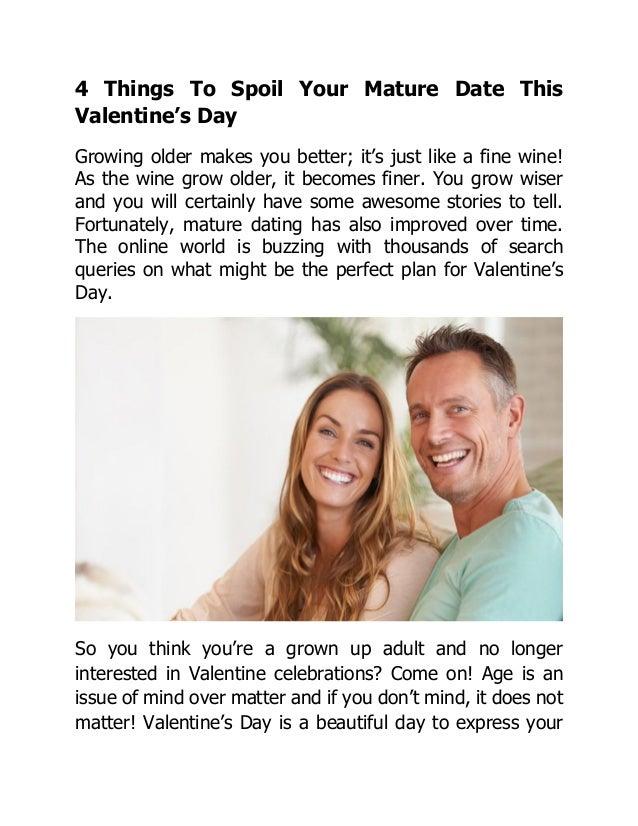 Dating en elektrisk installation