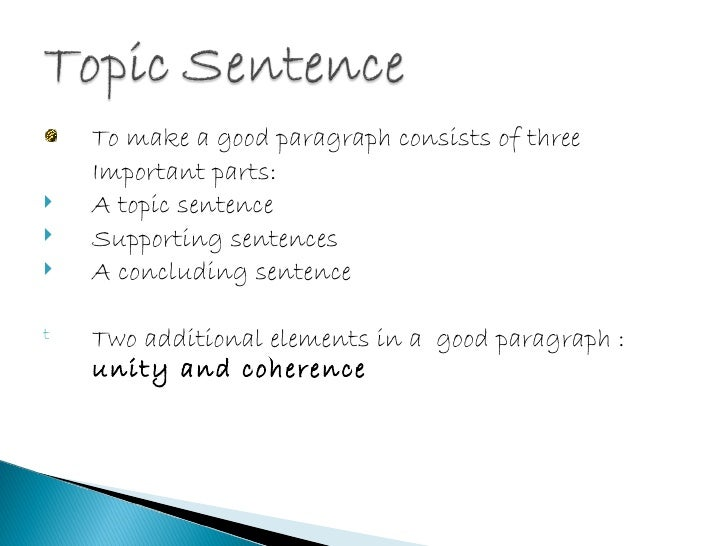 powerpoint how to make sentences appear one at a time
