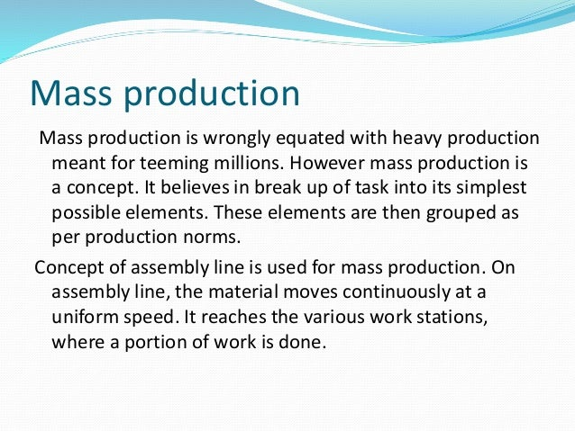 4.types of manufacturing system and layouts Slide 3
