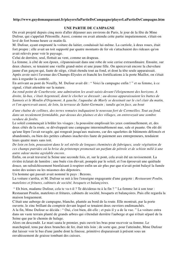 http://www.guydemaupassant.fr/players/laPartieDeCampagne/playerLaPartieDeCampagne.htm                                     ...